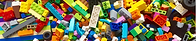 LEGOSandBox.PNG