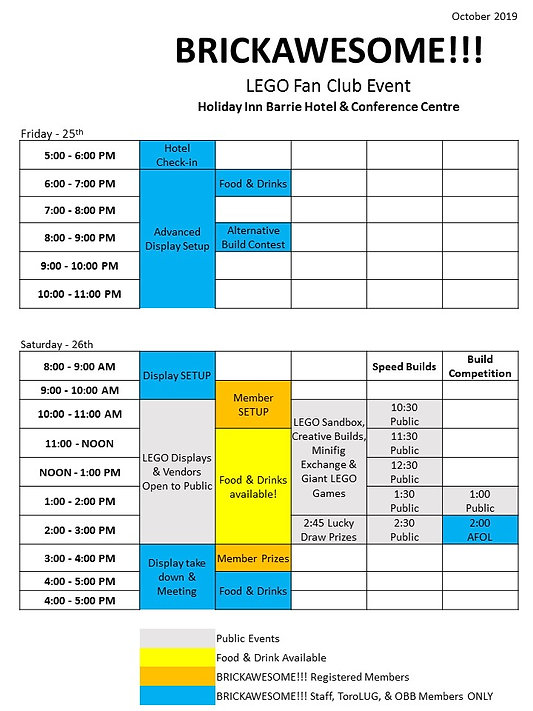 BRICKAWESOME-Schedule2019.jpg