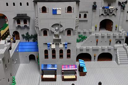 James - Castle 6772.jpg