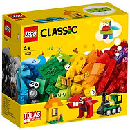LEGO_11001_Stene_5c0799d953f8f.jpg