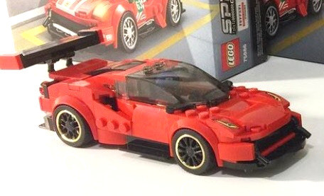Ferrari-2_edited.jpg
