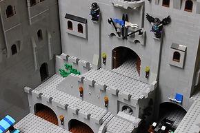 James - Castle 6773.jpg