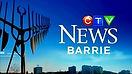 BarrieNews.jpg