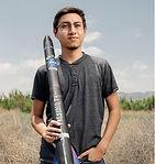 TexisMonthly-Rocketeers.jpg