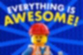 Brickawesome.ca LEGO
