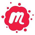 Meetup-Logo2.jpg