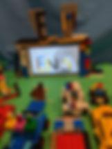 Evan - DriveinMovieTheatre.jpg