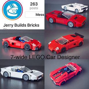 7-wide Jerrybuildsbricks2.jpg