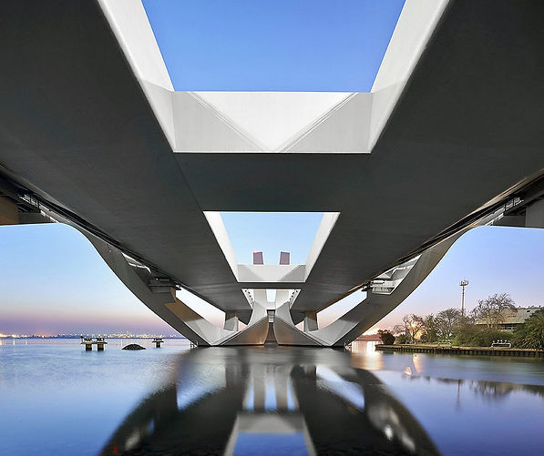 Arch2O-Sheikh-Zayed-Bridge-Zaha-Hadid-04