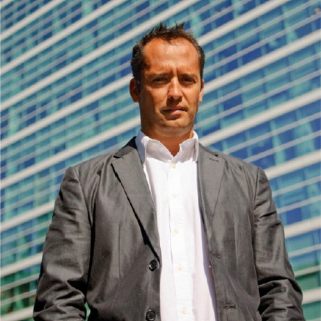 Felipe Assadi