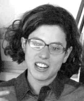 Nora Coiticher