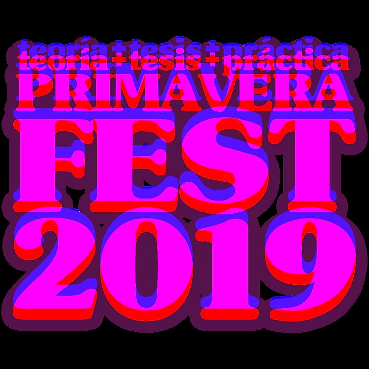 primavera fest 2019_logo_01 baja.png