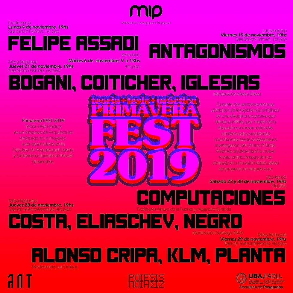 primavera fest 2019_poster 01.jpg