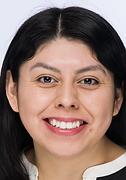 Noemi Correa.png