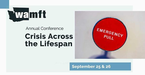 WAMFT Annual Conference Image_Crisis.jpg