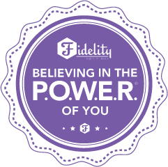 Fidelity POWER Purple.png