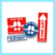 itc4promos_floordecals_socialdistancing_