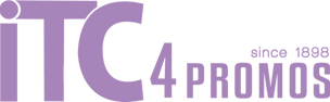 ITC4_logo_Orchid.png