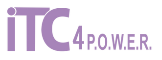 ITC4_logo_Orchid POWER.png
