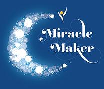 Miracle-Maker-logo.jpg