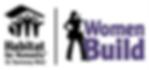 HFHSTW & WB Logo Horizontal 2017.png