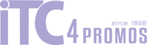 ITC4_logo_light Purple.png