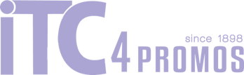 ITC4_logo_light Purple.png