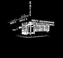 Katz's deli.png