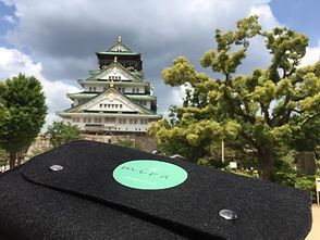 JAPON II.jpg
