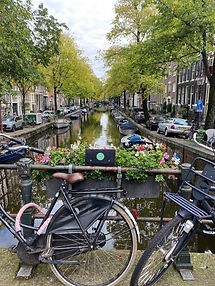 AMSTERDAM 2020 KO URRIAK 9.jpg