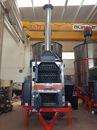 sechoir mobile biomasse .jpg