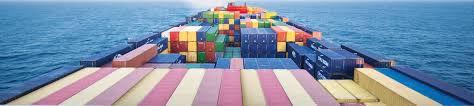 cargo fret maritime.jpg