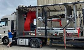 transport 55m3.jpg