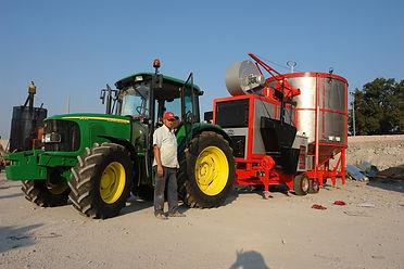 sechoi mobile biomasse Agrazone