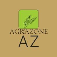 Agrazone , votre fournisseur de séchoirs mobiles et silos / cellules de stockage de vos grains