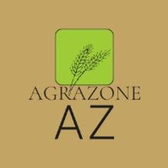 AGRAZONE