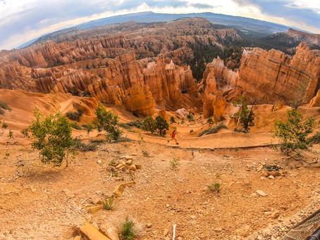 Bryce Canyon 30k