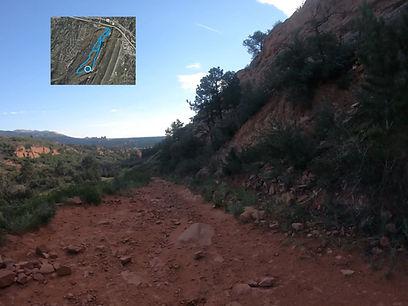 RedRock Canyon Colorado Springs.JPG