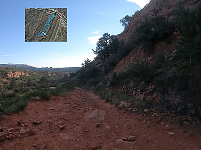 RedRock Canyon Colorado Springs.JPG