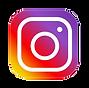 instagram пнг.png