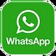 WhatsApp готовый.png