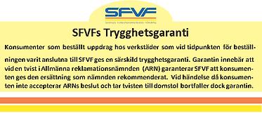 SFVF logga 2.png