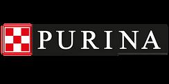 logo-purina-1000.png