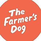 Farmer's Dog.jpeg
