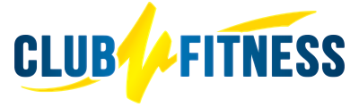Club-Fitness-St-Louis-2x.png