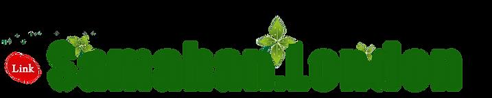 samahan logo (1).png