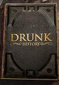 Drunk History.jpg