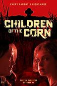 Children of the corn .jpg