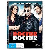 doctor doctor.jpg
