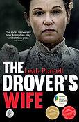 drovers wife.jpg